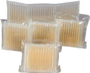Vaporshark Membranes (5 Pack)