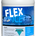 Flex Ice Neutralising Rinse