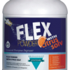 Flex Powder w/ Citrus