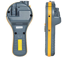 Meter Protimeter MMS2