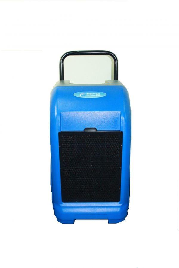 Superclean - Maxi Dehumidifier