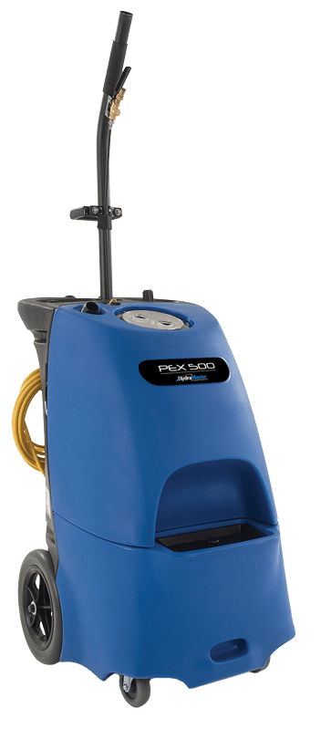 U. S Products PEX 500 Portable Extractor