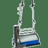 CRB 45 - Counter Rotating Brush Machine