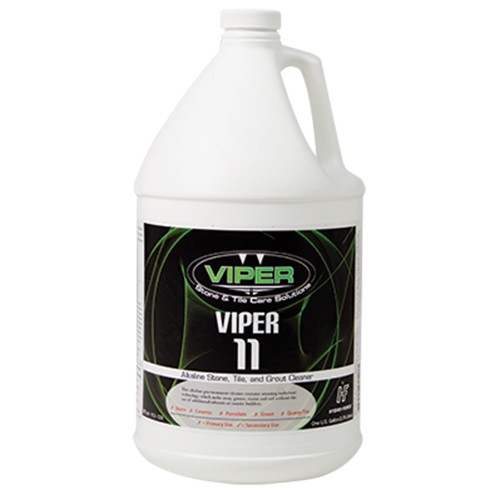 Viper 11