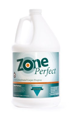 Zone Perfect Ultra Pre-Spray 1G