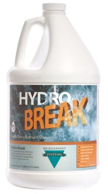 Hydro Break 1G