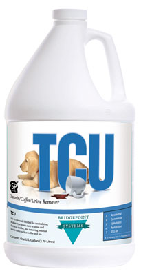 TCU Tannin Coffee Urinte 1G