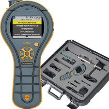 Meter Protimeter MMS2 Restoration Kit