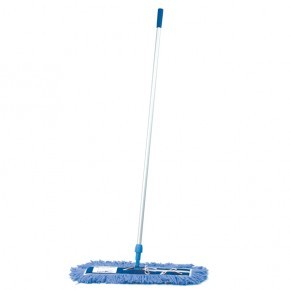 Dust Control 600mm Contractor Mop