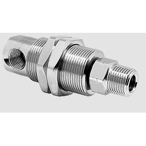 "Swivel 90 degree 1/4"" Fip X 3/8"" Mip"