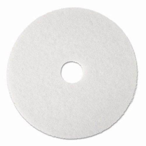 Pad Glit Gmesh White 20Cm