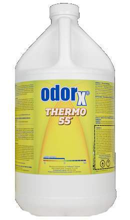 Thermo 55 Neutral 1G