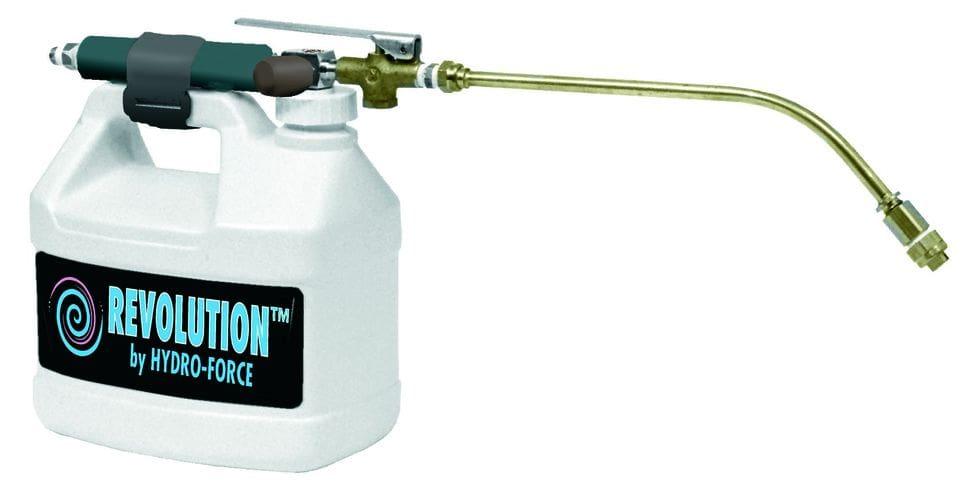 Sprayer Revolution H-F-HP