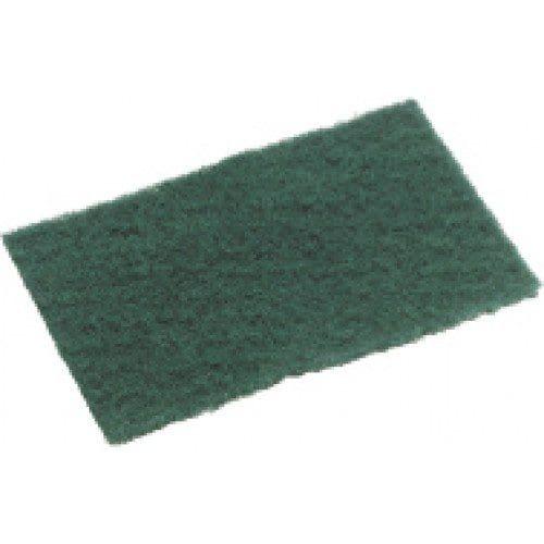 Scourer- No. 100 Standard Grade Nylon Pad