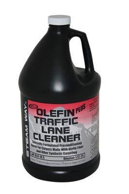 Olefin Traffic Lane Cleaner 1G