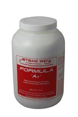 Formula A Plus 6LB