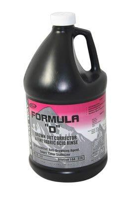 Formula D 1G