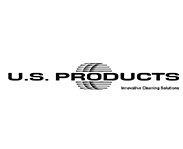 US Products
