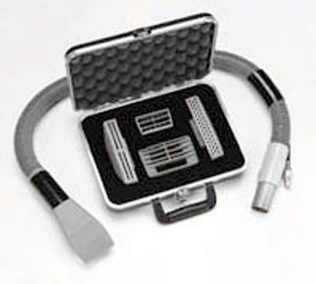 4In1 Tool Kit