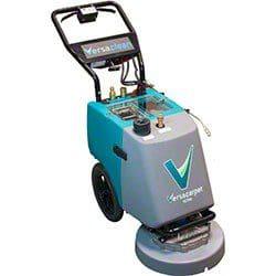 Versaclean Carpet VT700