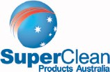 superclean