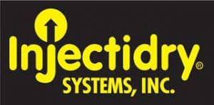 Injectidry