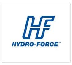 Hydroforce